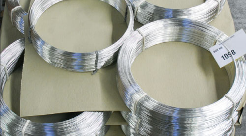 price sale circle copper wire industry